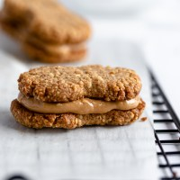 Copycat Keto Nutter Butters with REAL Peanuts!