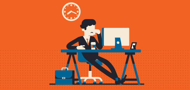 Outsmart Unplanned (and Costly) Employee Overtime - Insperity