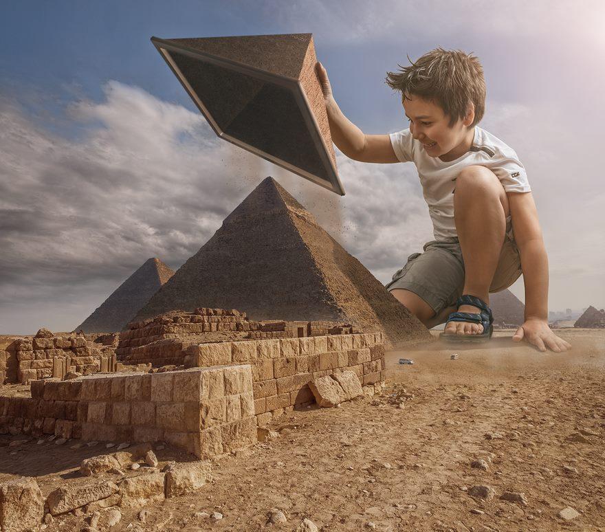 adrian-sommeling-photoshop-filho-6