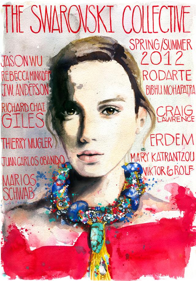 marcela-gutierrez-swarovski-collective-2012