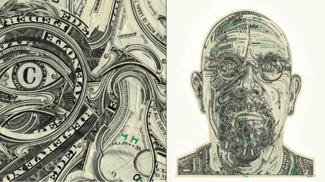 Currency-Collages-2