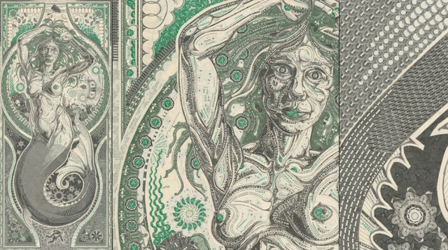 Currency-Collages-6