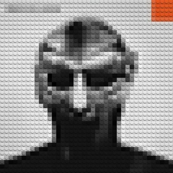 Album-Covers-Made-With-Lego-1