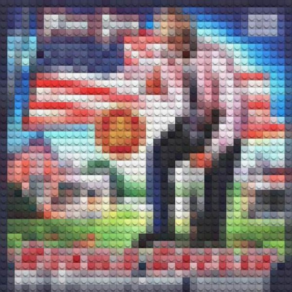 Album-Covers-Made-With-Lego-11