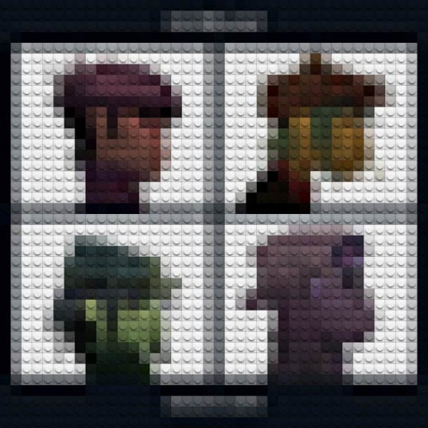 Album-Covers-Made-With-Lego-2