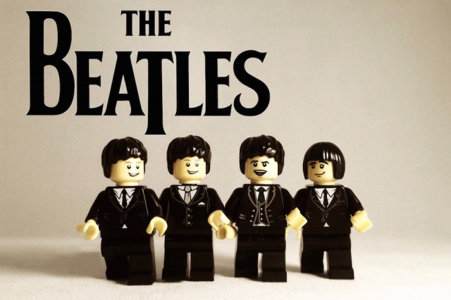 iconic-bands-0-640x426