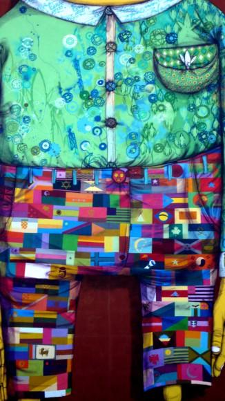 ps-11-brooklyn-street-art-os-gemeos-futura-jaime-rojo-PS11-08-10-web-4-326x580