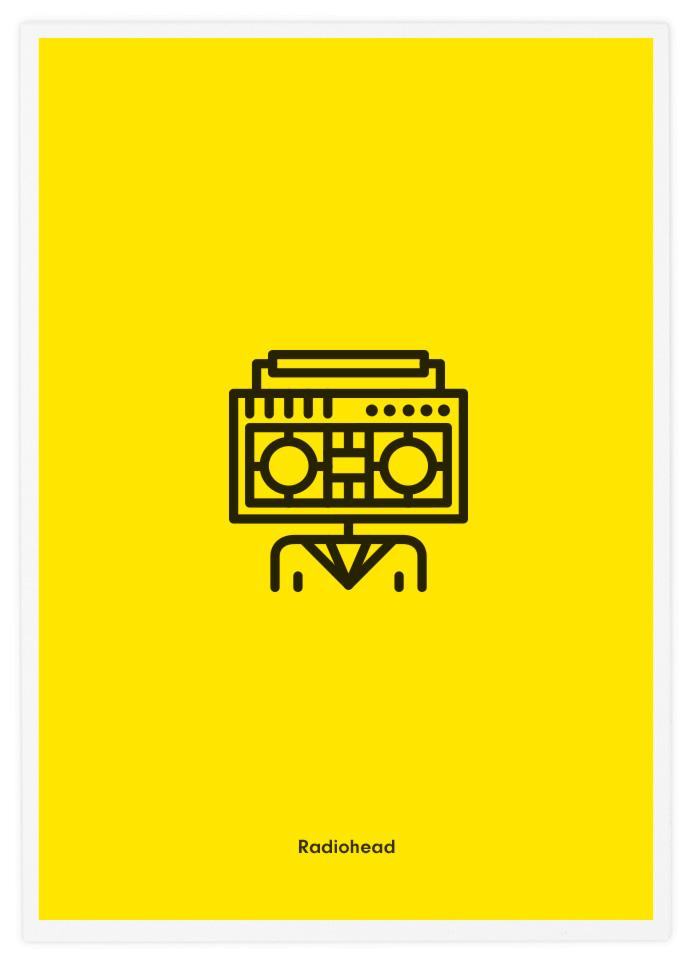 RBI_Radiohead_01