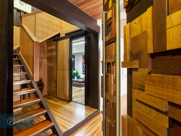 shipping_container_home9