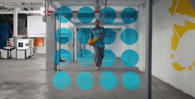 OK-Go-The-Writings-On-The-Wall71-640x327