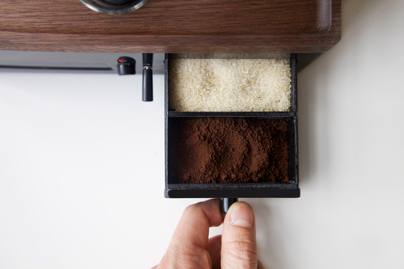 barisieur-alarm-clock-and-coffee-13