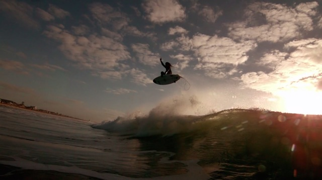 Surfing-at-1000-Frames-Per-Seconds-0