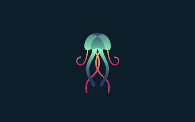 Tiny-Animals-Logo-01