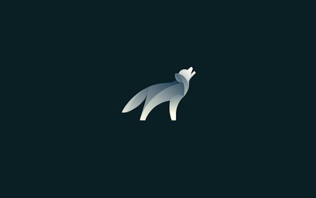 Tiny-Animals-Logo-5b