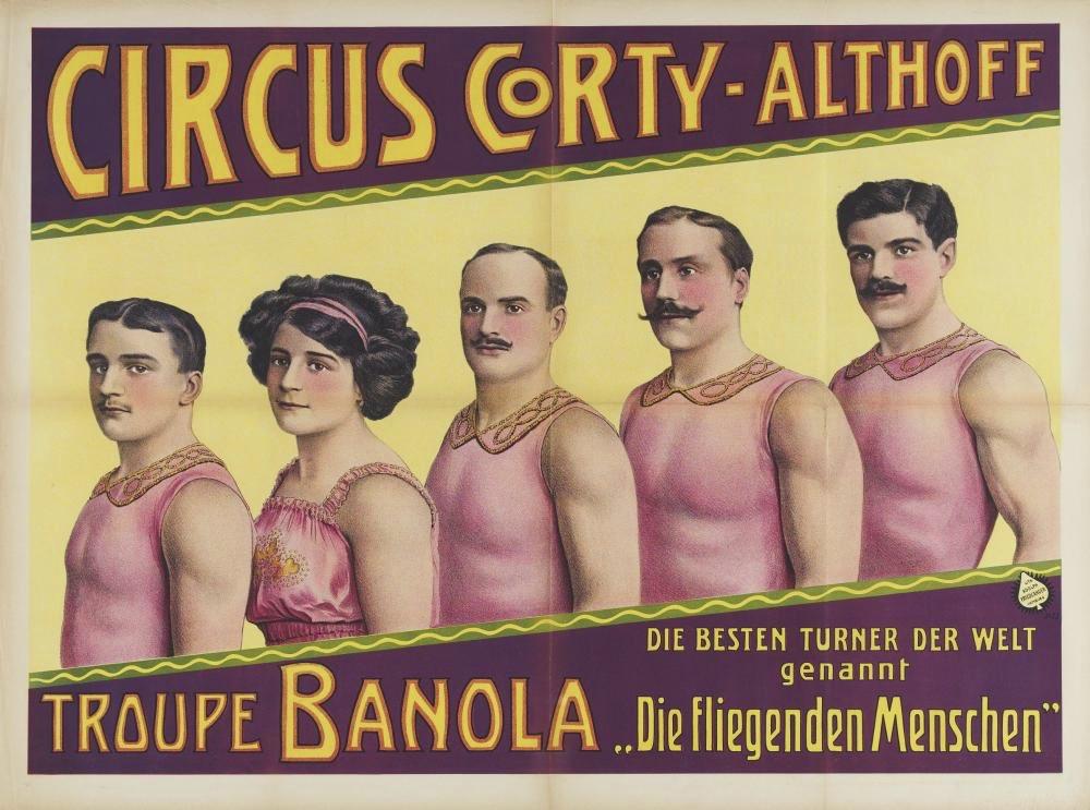 Circus-land-5