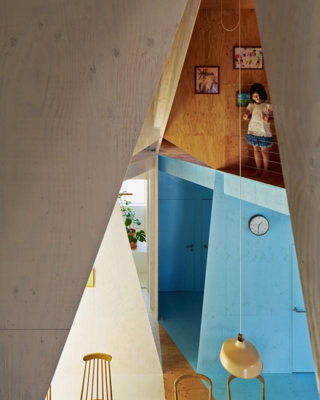 geometrichouse5-640x800