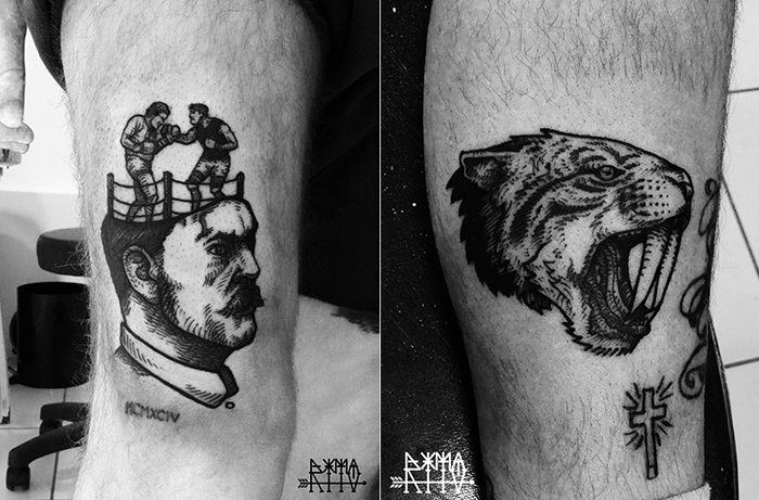 2_rito_tattoo