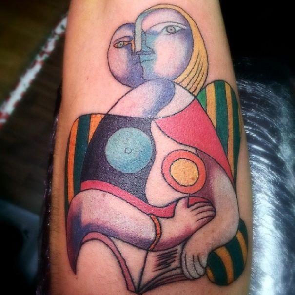 minimalist-tattoos-8__605