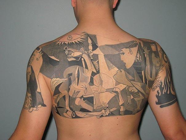 minimalist-tattoos-9__605