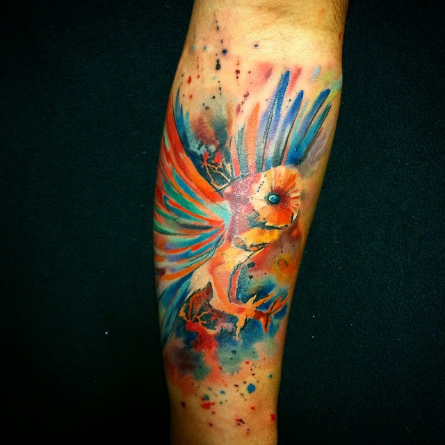 colorful-art-watercolor-tattoo-ondrash-konupcik-14