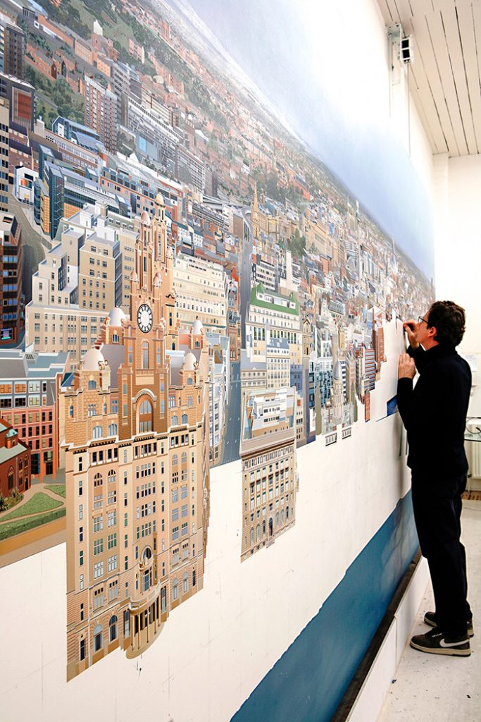 ben_johnson_the_liverpool_cityscape_progress_0