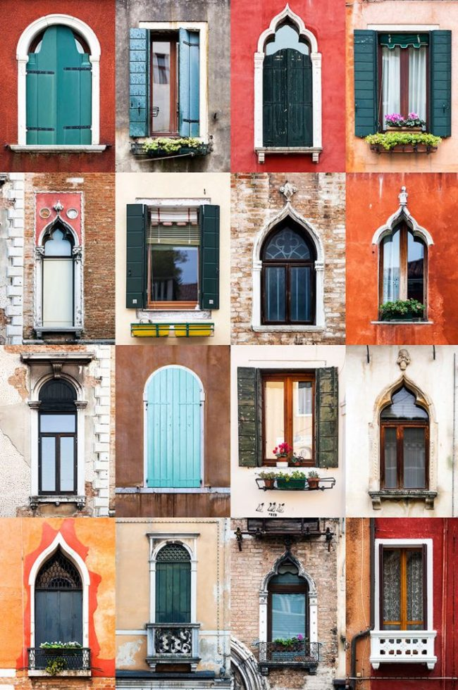 windows-of-world-veneza