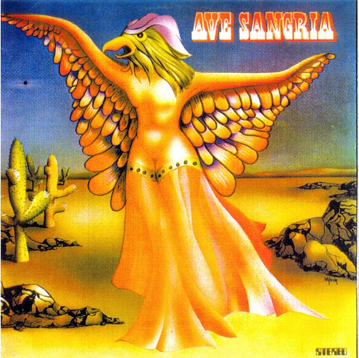 Ave-Sangria-1974-Ave-Sangria