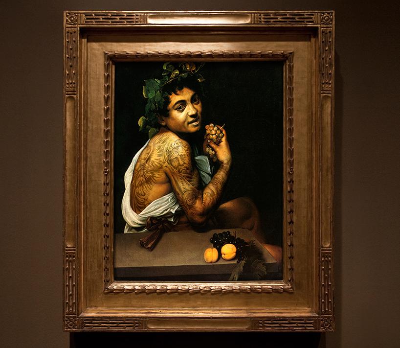 pintura-classica-tattoo-inspi (5)