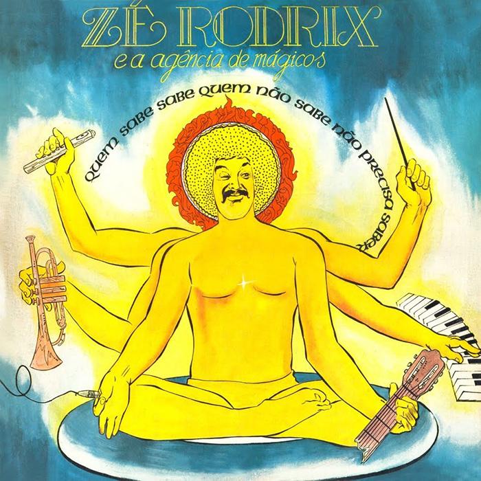 zerodrix-quem-sabe-sabe