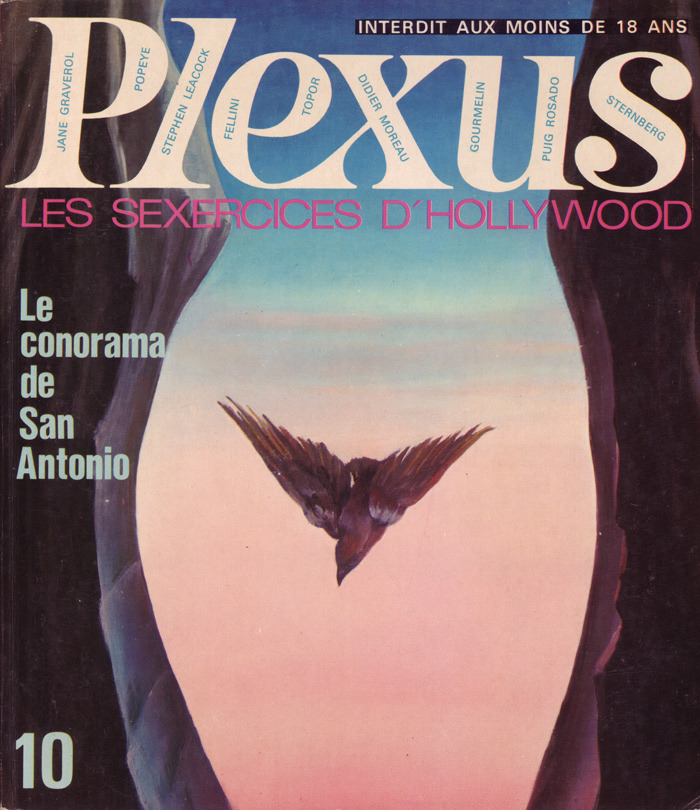 02-plexus_900