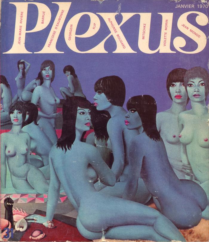 05-plexus_6_900