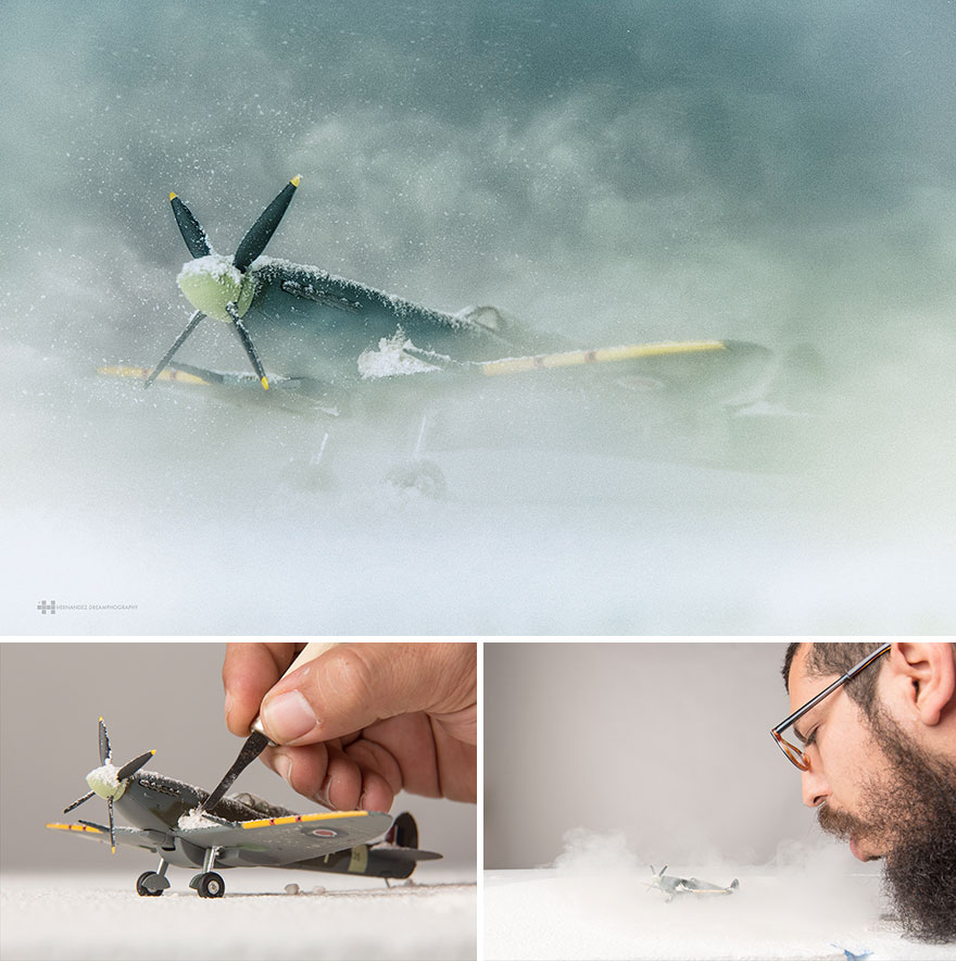 miniature-toy-photography-felix-hernandez-rodriguez-8
