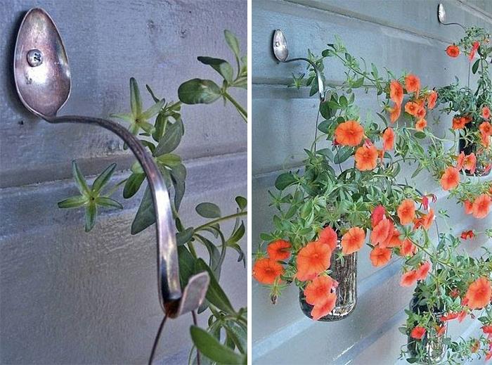 utensilios-cozinha-reutilizados (2)