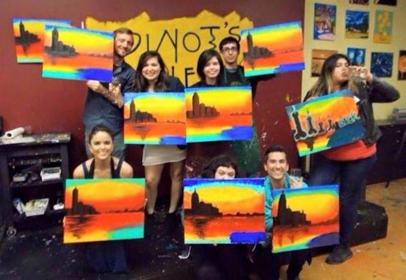 aula-de-pintura (10)