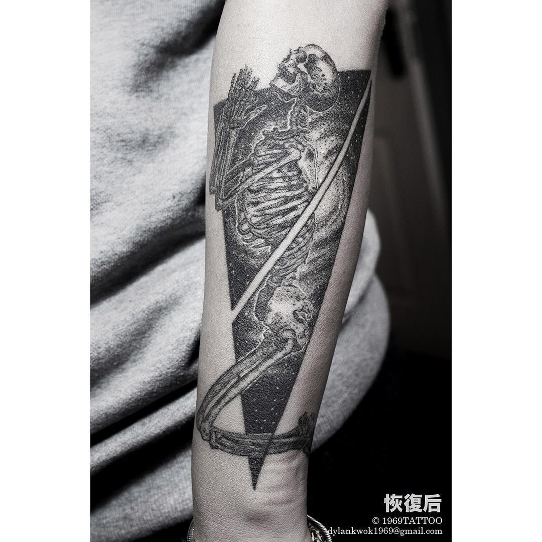 dylan-tattoo-5