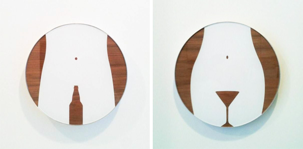 placas-banheiros_02