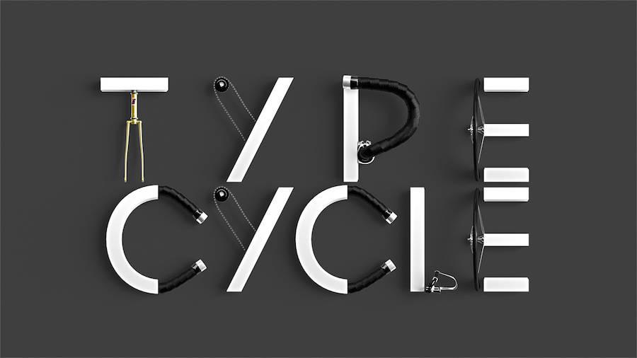 typecycle-10
