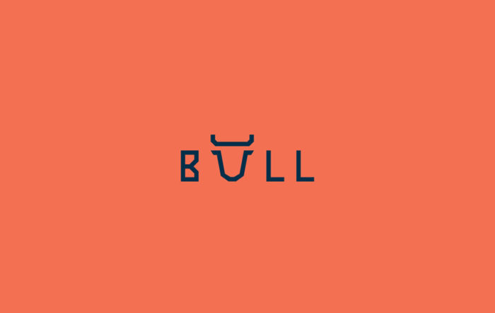 minimalist-animal-logo-design-8