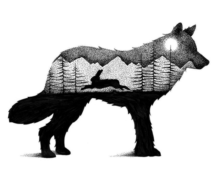 Thiago-Bianchini-ilustracoes (15)