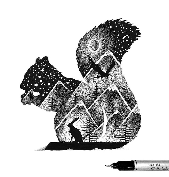 Thiago-Bianchini-ilustracoes (16)