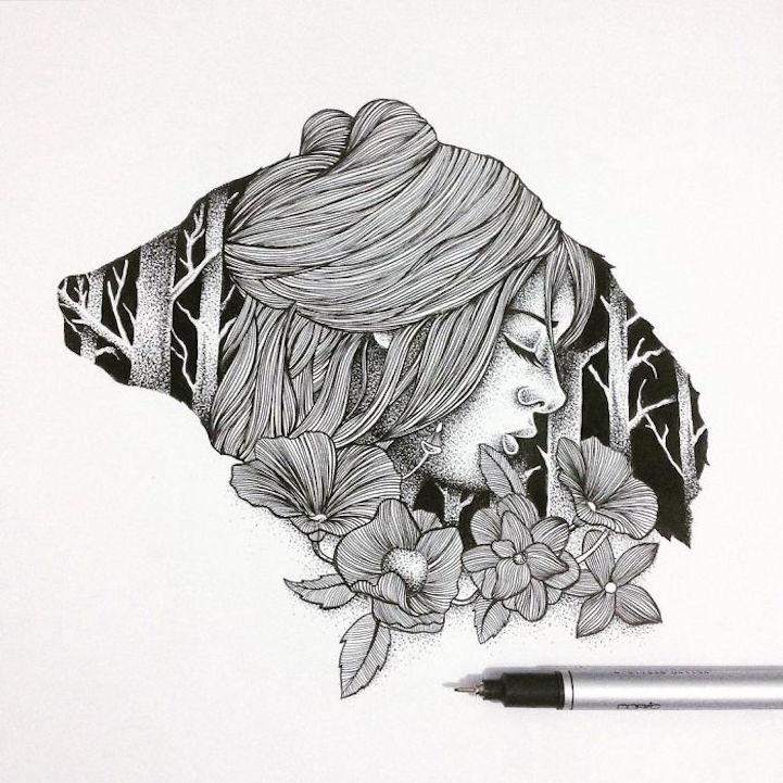 Thiago-Bianchini-ilustracoes (3)