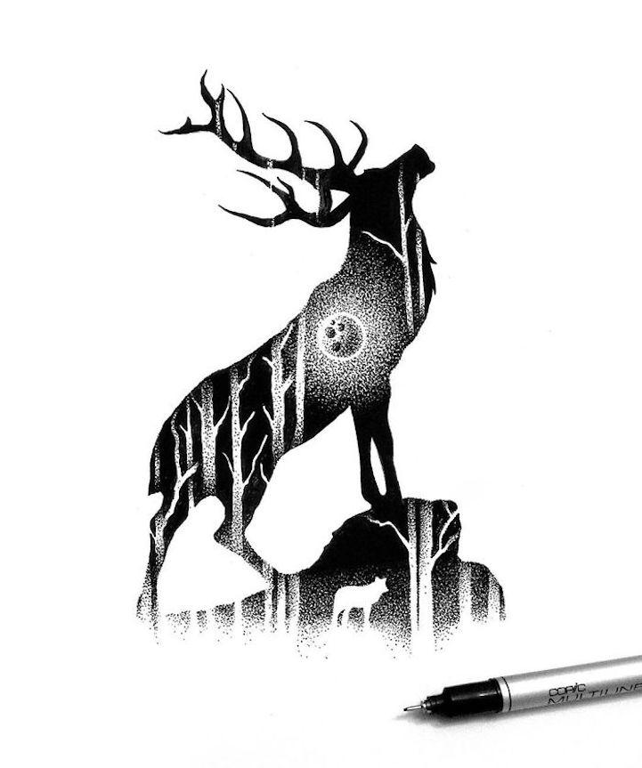 Thiago-Bianchini-ilustracoes (4)