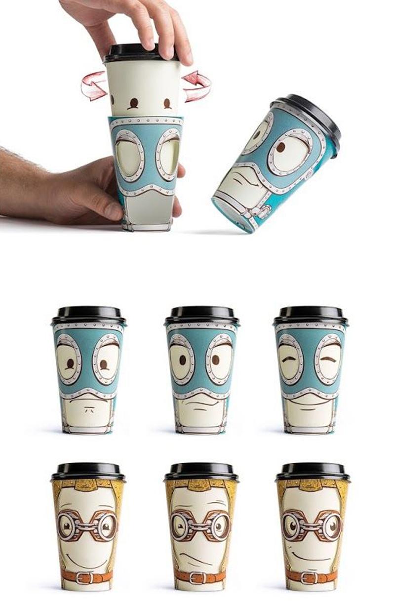 embalagens-criativas_13