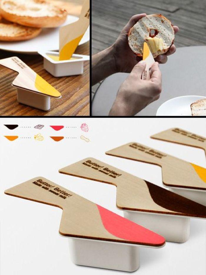 embalagens-criativas_24
