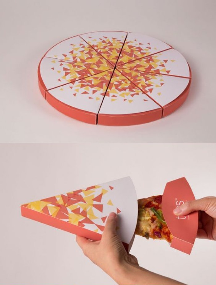 embalagens-criativas_34