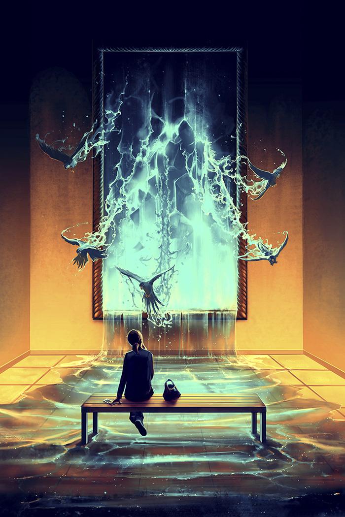 AquaSixio-Digital-Art-.jpg (19)
