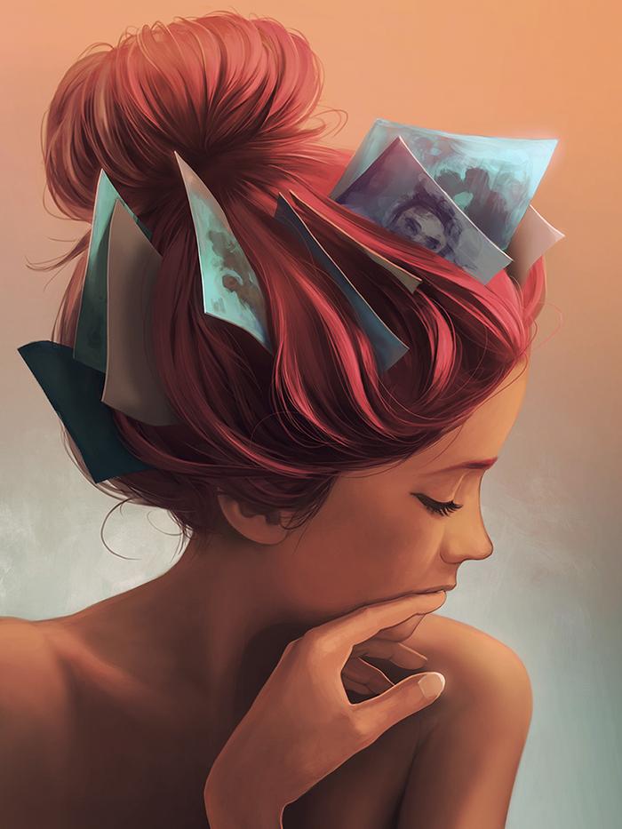 AquaSixio-Digital-Art-.jpg (8)