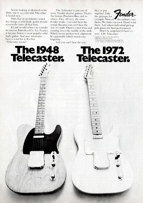 Fender-tele-1972