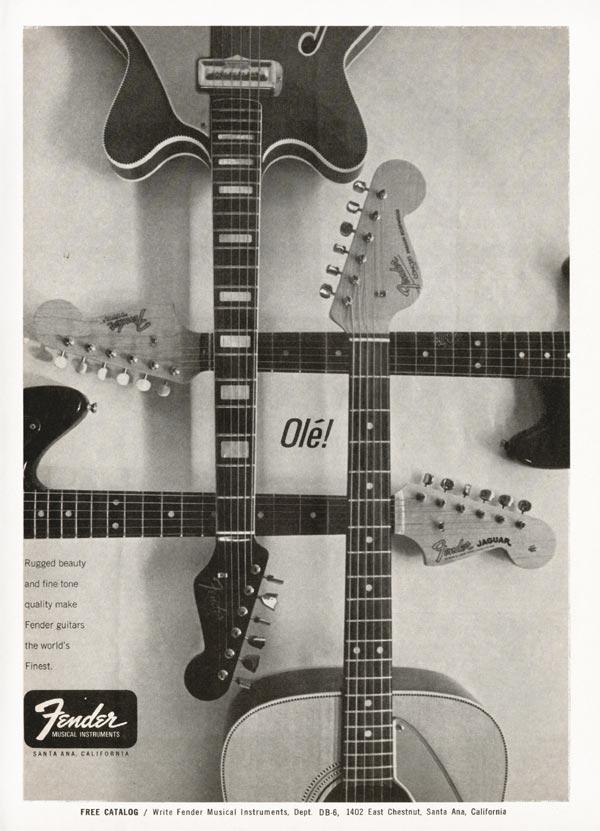 Fender1966