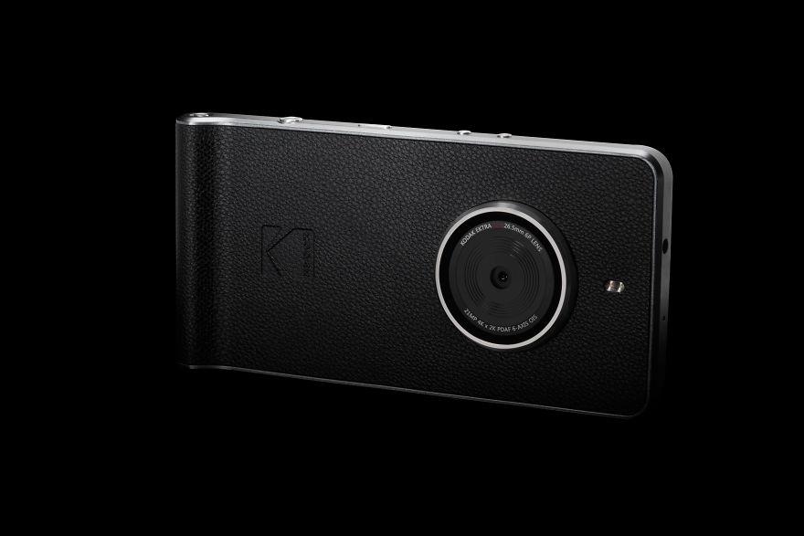 kodak-ektra-smartphone-photography-5-5814c58349d1e__880